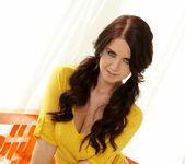 Chrissy Marie - VIPArea 9