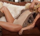 Kiara Diane - VIPArea 13