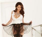 Emily Addison - VIPArea 2