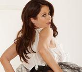 Emily Addison - VIPArea 12