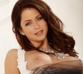 Emily Addison - VIPArea 3