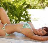 Veronica Ricci - VIPArea 14