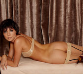 Zoe Voss - VIPArea 29