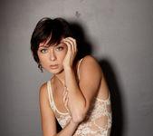 Zoe Voss - VIPArea 2