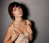 Zoe Voss - VIPArea 3
