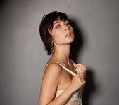 Zoe Voss - VIPArea 4
