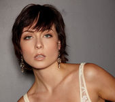 Zoe Voss - VIPArea 6