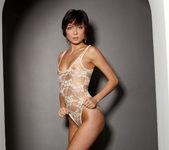 Zoe Voss - VIPArea 8