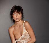 Zoe Voss - VIPArea 11