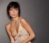 Zoe Voss - VIPArea 12
