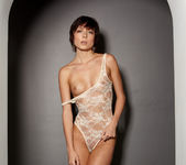 Zoe Voss - VIPArea 18