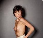 Zoe Voss - VIPArea 19