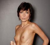 Zoe Voss - VIPArea 20