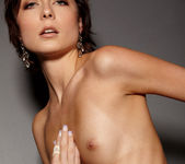 Zoe Voss - VIPArea 21