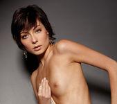 Zoe Voss - VIPArea 22