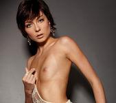 Zoe Voss - VIPArea 23