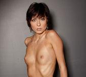 Zoe Voss - VIPArea 27