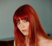 Marie McCray - VIPArea 17