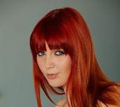 Marie McCray - VIPArea 20