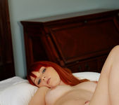 Marie McCray - VIPArea 26