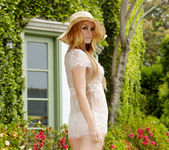 Heather Vandeven - VIPArea 7