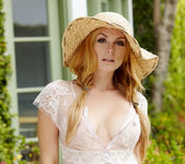 Heather Vandeven - VIPArea 14