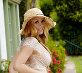 Heather Vandeven - VIPArea 17