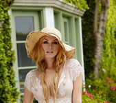 Heather Vandeven - VIPArea 18