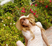 Heather Vandeven - VIPArea 23