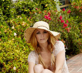 Heather Vandeven - VIPArea 24