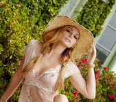 Heather Vandeven - VIPArea 28