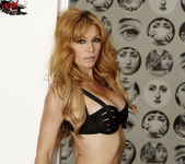 Heather Vandeven - VIPArea 5