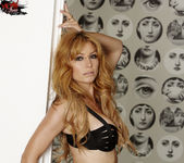 Heather Vandeven - VIPArea 6