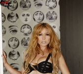 Heather Vandeven - VIPArea 9