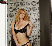 Heather Vandeven - VIPArea 19