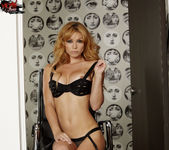 Heather Vandeven - VIPArea 20