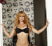 Heather Vandeven - VIPArea 29