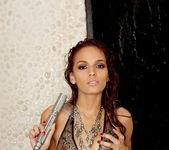 Valerie Rios - VIPArea 4