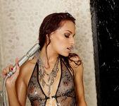 Valerie Rios - VIPArea 5