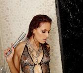 Valerie Rios - VIPArea 6