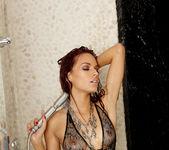 Valerie Rios - VIPArea 8