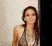 Valerie Rios - VIPArea 10