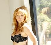 Heather Vandeven - VIPArea 5