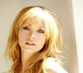 Heather Vandeven - VIPArea 6