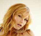 Heather Vandeven - VIPArea 9