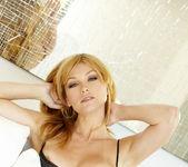 Heather Vandeven - VIPArea 22