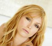 Heather Vandeven - VIPArea 23