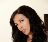 Jelena Jensen - VIPArea 2