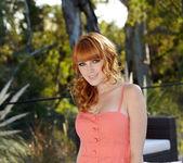 Marie McCray - VIPArea 3
