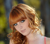 Marie McCray - VIPArea 5